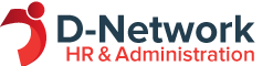 HR & Administration Network